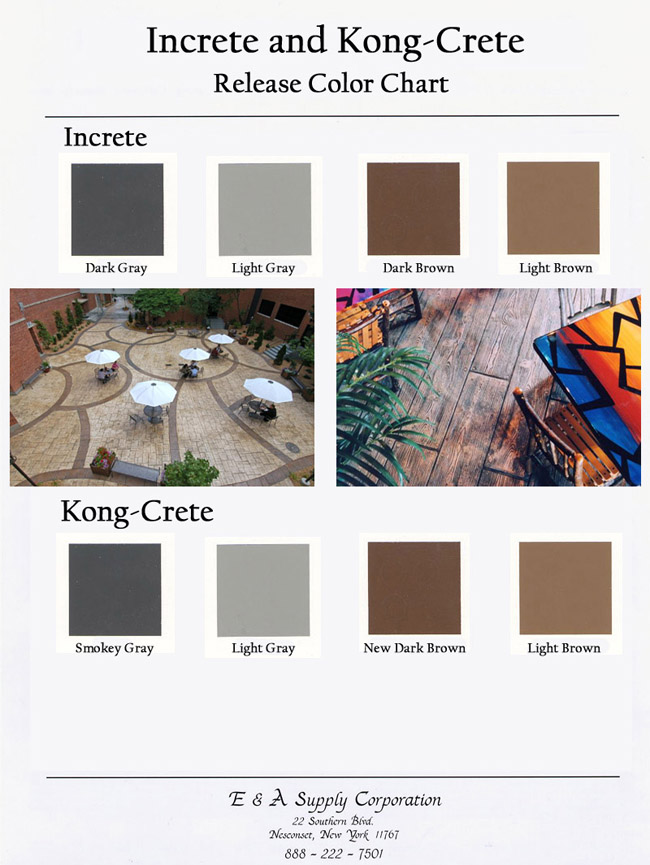 Release-Color-Chart-New3