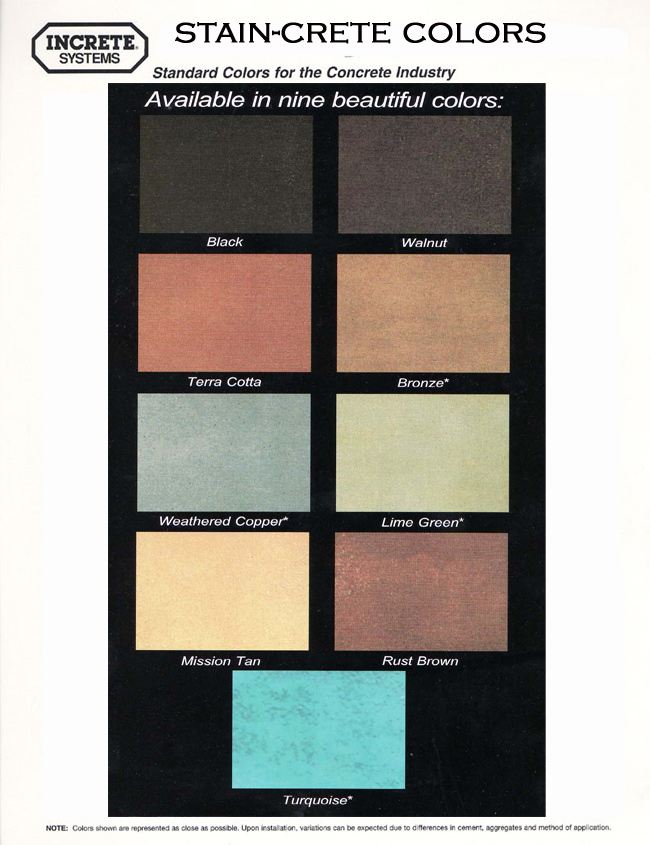 Staincrete_Color_Chart_page
