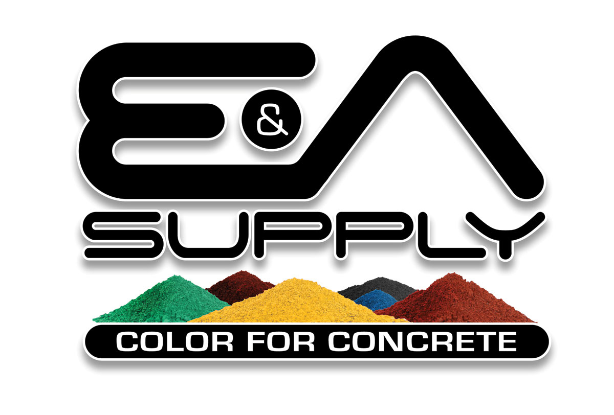 E and A Supply